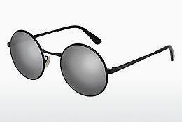 Solglasögon Saint Laurent SL 136 ZERO 003