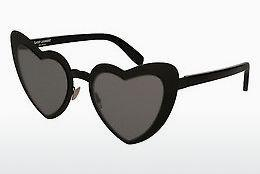 Solglasögon Saint Laurent SL 196 LOULOU 003