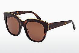 Solglasögon Stella McCartney SC0007S 003