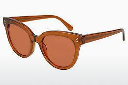 Solglasögon Stella McCartney SC0139S 003 - Orange
