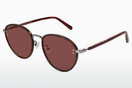 Solglasögon Stella McCartney SC0147S 004