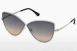 Solglasögon Tom Ford FT0569 16B
