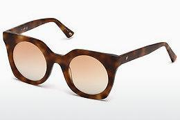 Solglasögon Web Eyewear WE0231 53Z - Havanna, Yellow, Blond, Brown