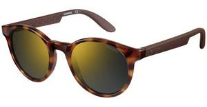 Carrera CARRERA 5029/S O29/CT COPPER SPHVNA BRWN