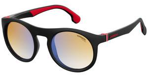 Carrera CARRERA 5048/S 003/06 YELLOW SFMTT BLACK