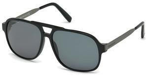 Dsquared DQ0203 01A