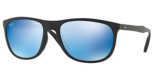 Ray-Ban RB4291 601S55