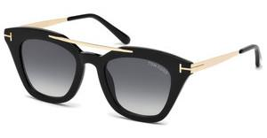 Tom Ford FT0575 01B