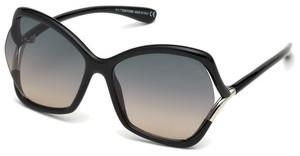 Tom Ford FT0579 01B