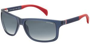 Tommy Hilfiger TH 1257/S 4NK/JJ