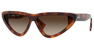 Burberry BE4292 33163B BROWN GRADIENTLIGHT HAVANA