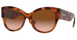 Burberry BE4294 33163B BROWN GRADIENTLIGHT HAVANA