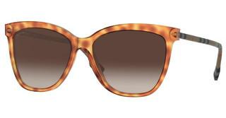 Burberry BE4308 385713 BROWN GRADIENTLIGHT HAVANA