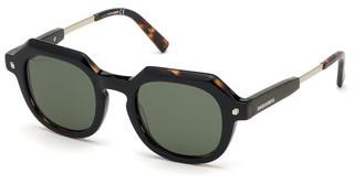 Dsquared DQ0321 56N