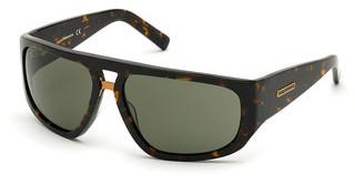 Dsquared DQ0338 52N