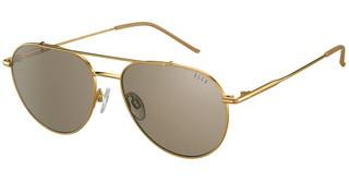 Elle EL14891 GD gold