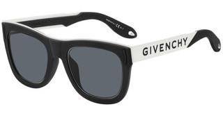 Givenchy GV 7016/N/S 80S/IR