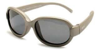 HIS Eyewear HP20104 4
