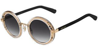 Jimmy Choo GEM/S 1FN/9O