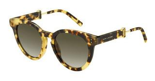 Marc Jacobs MARC 129/S 00F/HA