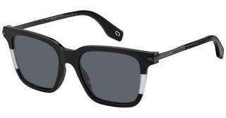 Marc Jacobs MARC 293/S 807/IR