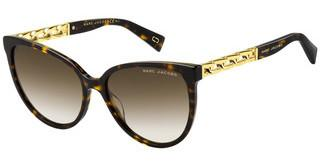 Marc Jacobs MARC 333/S 086/HA