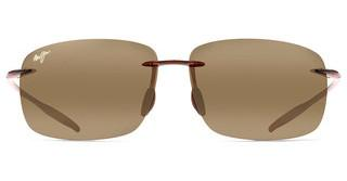 Maui Jim Breakwall H422-26