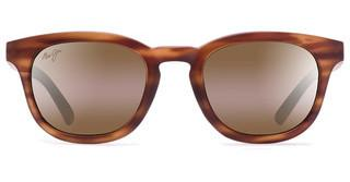 Maui Jim Koko Head H737-10M