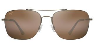 Maui Jim Lava Tube H786-16M