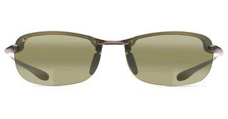Maui Jim Makaha Readers HT805-1120