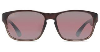 Maui Jim Mixed Plate R721-01
