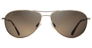Maui Jim Sea House HS772-16