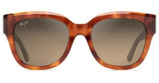 Maui Jim Siren Song HS801-10K