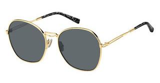 Max Mara MM BRIDGE III 000/IR