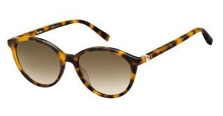 Max Mara MM HINGE III 086/HA