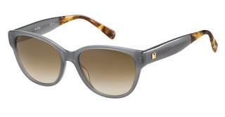 Max Mara MM LEISURE 9TX/HA