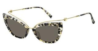 Max Mara MM MARILYN/G XNZ/IR