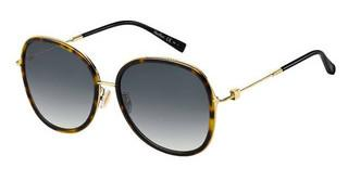 Max Mara MM MARILYN IFS 086/9O
