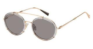 Max Mara MM WIRE I 2F7/IR