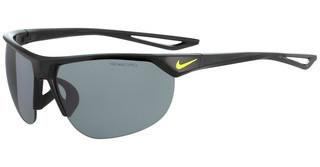 Nike NIKE CROSS TRAINER EV0937 001