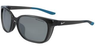 Nike NIKE SENTIMENT CT7886 060