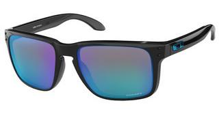 Oakley OO9417 941703 PRIZM SAPPHIREPOLISHED BLACK