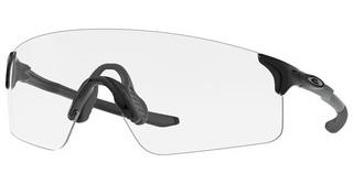 Oakley OO9454 945416 CLEARPOLISHED BLACK