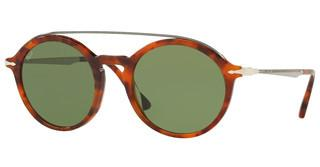 Persol PO3172S 107252 GREENTORTOISE BROWN