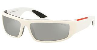 Prada Sport PS 02US 4322B0