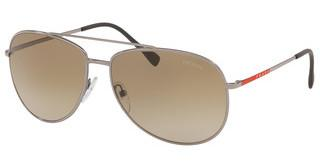 Prada Sport PS 55US 5AV1X1