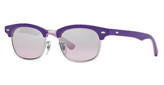 Ray-Ban Junior RJ9050S 179/7E