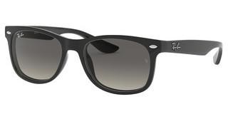 Ray-Ban Junior RJ9052S 100/11
