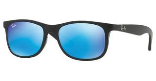 Ray-Ban Junior RJ9062S 701355