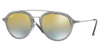Ray-Ban Junior RJ9065S 7038A7